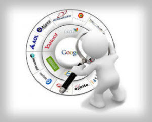 Search Engine Optimization & Internet Marketing