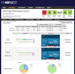 webpagetest-vitalyonline-test-5-6-2013