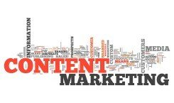 A List Of Successful Internet Marketing Tips For Everyone
