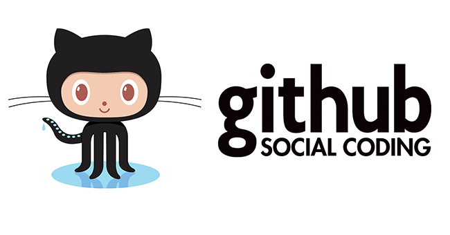 Review of the Best Github Repositories for the Week